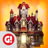 Codes for Mystery Manor HD Hack