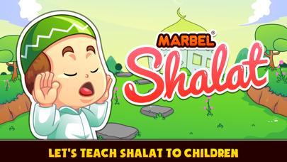点击获取Marbel : Kids Learn Salat
