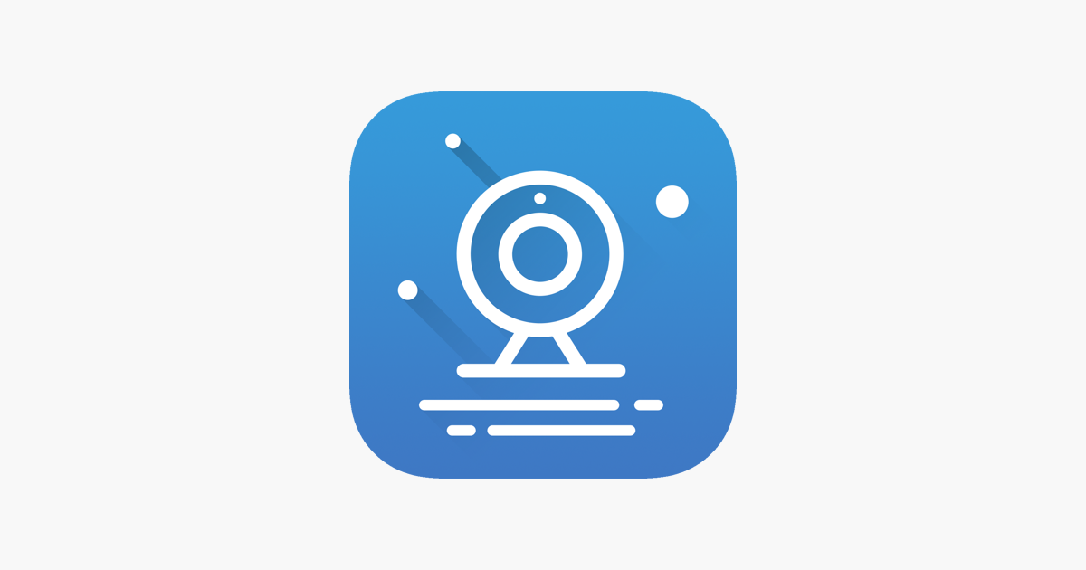 EseeCloud on the App Store