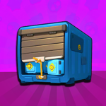 Simulator of Brawl Boxes pour pc