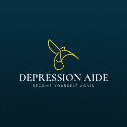 Depression Aide: Health Test +