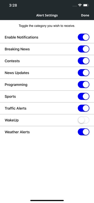 KLTV 7 East Texas News on the App Store
