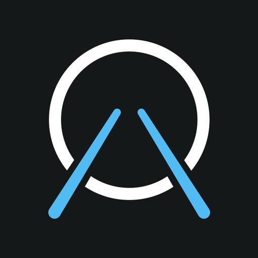 BeatsUp-Music & Beat Maker Pro
