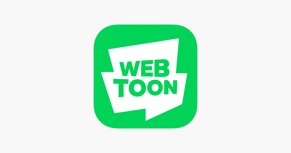 WEBTOON - Find Yours on the App Store