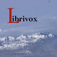 Codes for LibriVox Audiobook Hack