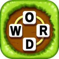 Codes for Word Championship Pro Hack