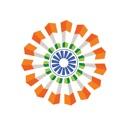 Swadesh News App