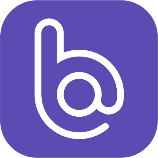 Blix for Teams for Mac
