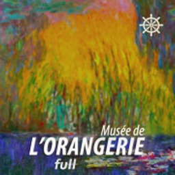 Musee l'Orangerie Full Edition