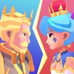 Bash Arena: Battle Royale 2020