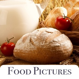 Food Pictures - Effects
