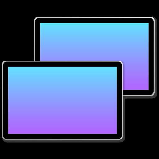 Screen Mirror to TV & Device для Мак ОС