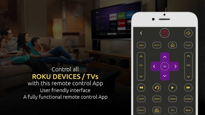 Top 10 Apps like MomoCast in 2019 for iPhone & iPad