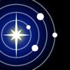 Vito Technology Inc. - Solar Walk 2  Spacecraft 3D  artwork