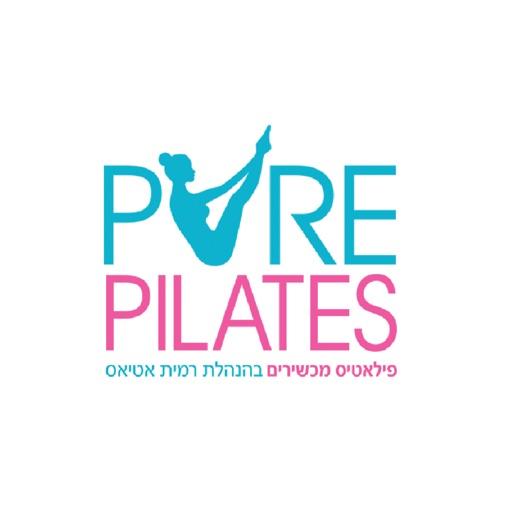 Ramit Pilates
