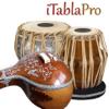 iTablaPro - Prasad Upasani Cover Art