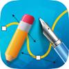 Create Flyers & Logos - Maker - Tech Box d.o.o.