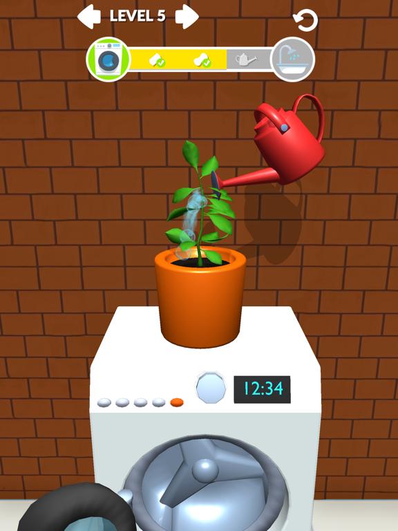 Plumber Master screenshot 8