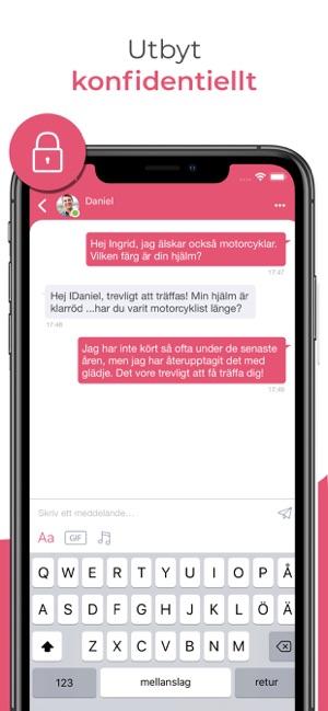 Online Dating ursprungliga meddelanden Taye Diggs dating historia
