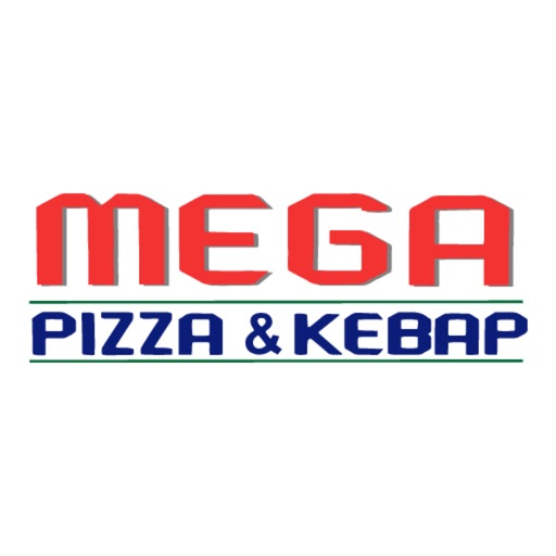 Mega Pizza Rupperswil