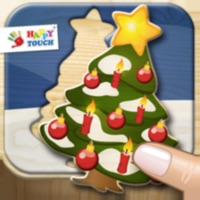 Codes for Christmas Kids Puzzle! Hack