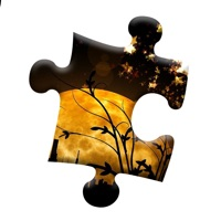 Codes for Jigsaw World - Puzzle Games Hack