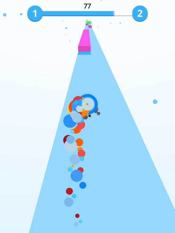 SpeedBall! screenshot 2