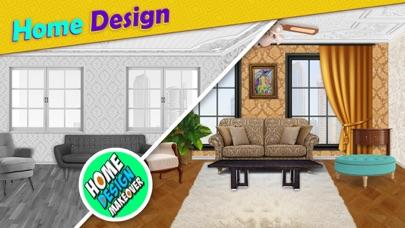 Home Decorating - Home Design screenshot 1