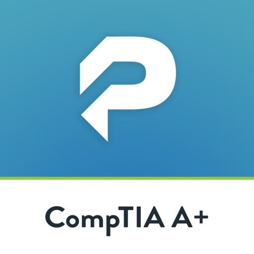 CompTIA A+ Pocket Prep