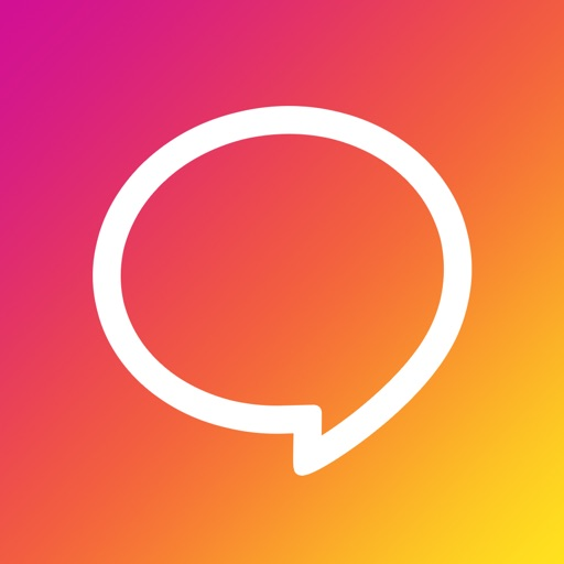 テレビ電話 のマンゴートーク(出会い系ビデオ通話アプリ)