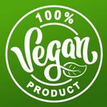 Vegan Recipes⋆