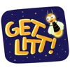 GetLitt | Kids E-Library