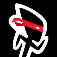 Codes for Ninja Stick Shadow: Nintendo Hack