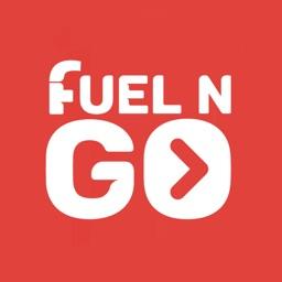Fuel'n GO