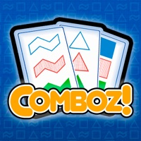 Codes for Comboz! Hack