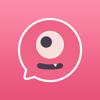 交友MonChats:匿名交友軟體聊天App
