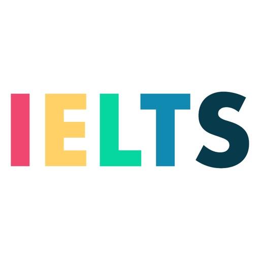 IELTS - Study