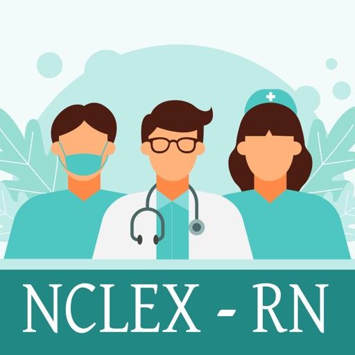 NCLEX RN Exam Revision Aid