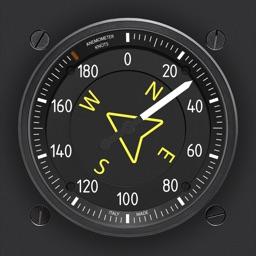 Anemometer - Wind speed