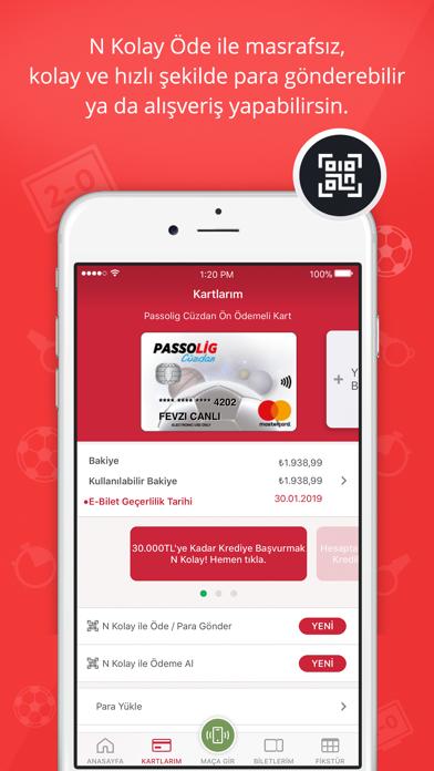download Passo indir ücretsiz - windows 8 , 7 veya 10 and Mac Download now