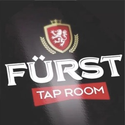 Furst Tap Room