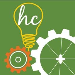 HCPLC