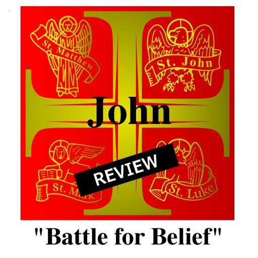 GospelOfJohn-Rev