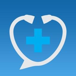 PageMe - Healthcare Messenger