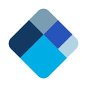 Blockchain - Bitcoin Wallet icon