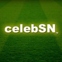 Celebrity Sports Network