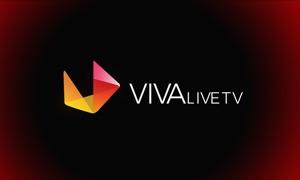 VivaLIVE TV