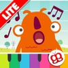 Kids Music Factory Lite