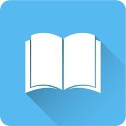 Reading Daily