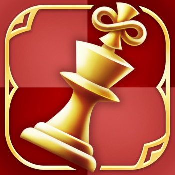[ARM64]ChessFinity v1.0.2 Cheat Download
